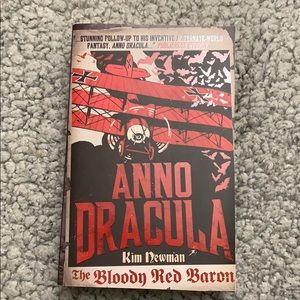 ALL BOOKS 4/$15!!!
